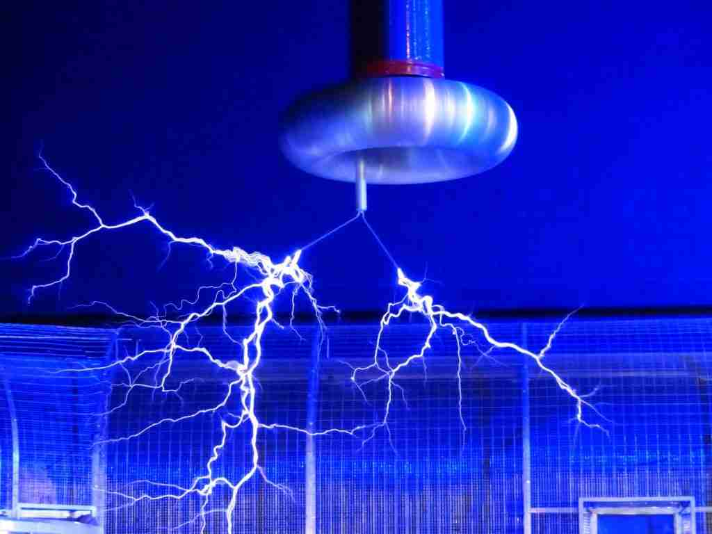 Electrocution Accidents Injury | New York Construction