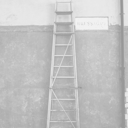 Ladder Injury Lawyer NYC
