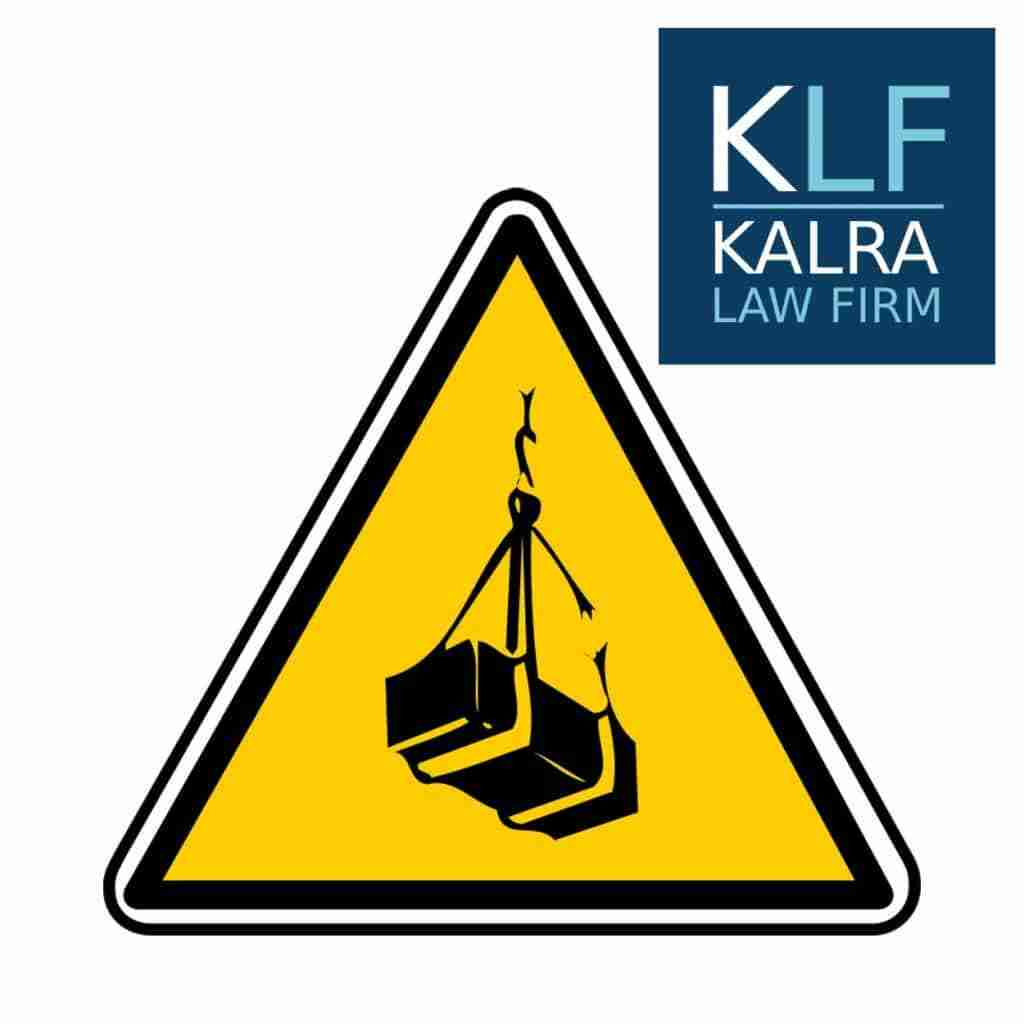 NY Labor Laws Construction Accident Injuries and Safety